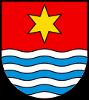Wappen Wettingen